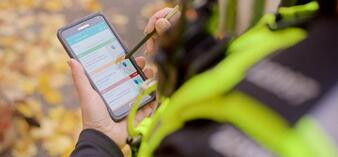 Cognician Case Study: How West Midlands Police Doubled Their Digital Adoption Rate