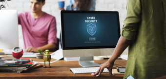 Guide – A to Z of Activating Cybersecurity Behaviors